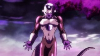Dragon Ball Super Capitulo 93 Sub Español