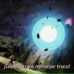 Dragon Ball Super Capitulo 109 Sub Español
