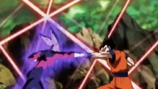 Dragon Ball Super Capitulo 124 Sub Español