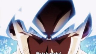 Dragon Ball Super Capitulo 129 Sub Español